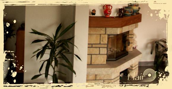 flair kreativ mediterranes wohnen heiligenstadt malerarbeiten. Black Bedroom Furniture Sets. Home Design Ideas